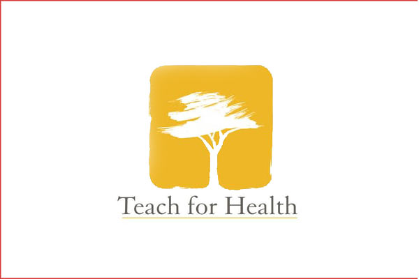Teach for Health